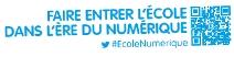 Faire-entrer-l-ecole-dans-l-ere-du-numerique_Logo