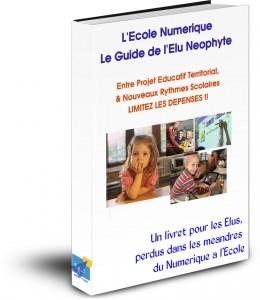 Guide Elu Neophyte_10092013