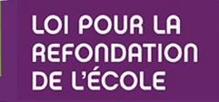 Logo_Loi_Refondation