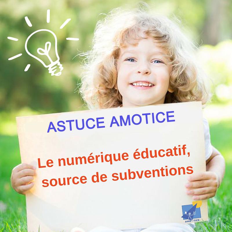 Astuce Amotice1