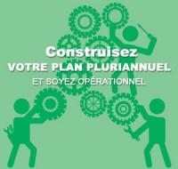 BCTA-plan-pluriannuel