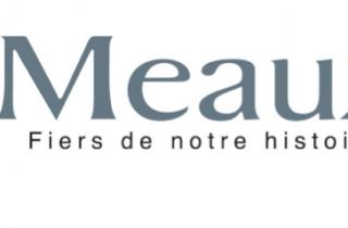ville-de-Meaux