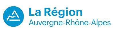 Auvergne-Rhône-Alples