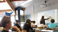 Collège Numérique
