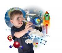Enfant_Satellite