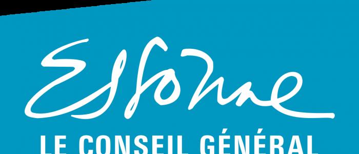 Département de l'Essonne et la société Milliweb