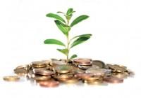 Financement projet_ecole_numerique
