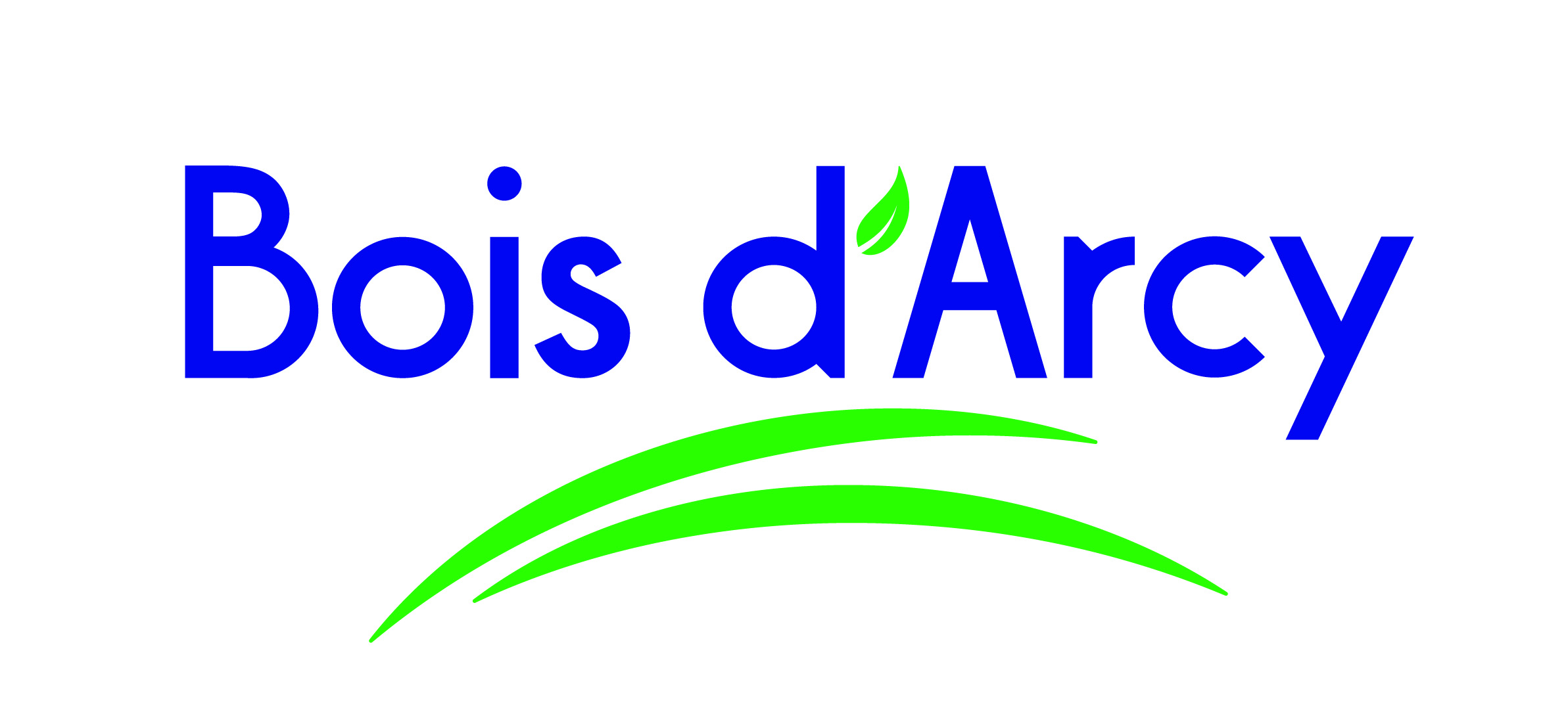 La Ville-du-Bois France  city images : Amotice Coup de chapeau à la ville BOIS D'ARCY Amotice