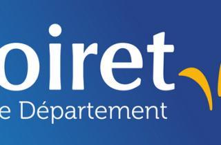 Loiret_logo
