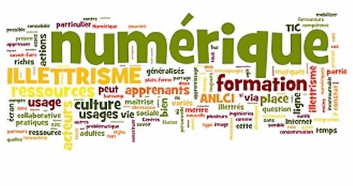 Mur_Numérique