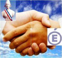 Partenariat_Collectivité_EN-300x282