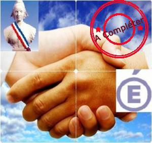 Partenariat_Collectivité_EN