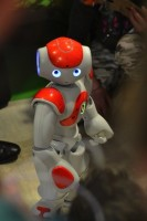 Robot_Orme 2014
