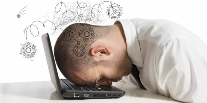 Stress_Informatique