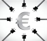 economie_cpl