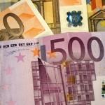 euro.billet
