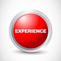expertise_ecole_numerique