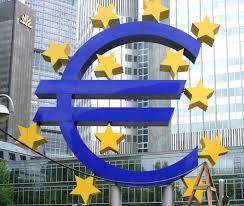 fonds europeens