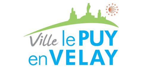 logo-Puy-en-Velay