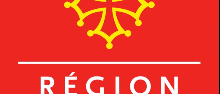 logo-pyrénnées